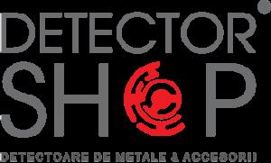 Detector Shop